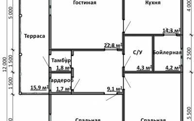 n84-Срочный №1 _ 1. 1-й этаж.jpg