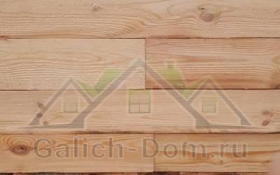стыки в стенах брусового дома