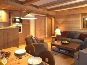 dizajjn-dachnogo-doma