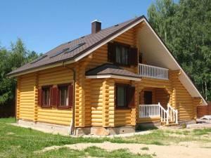 dom dlya prozivania2