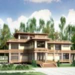 Новые технологии в строительстве домов