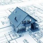 Строительство индивидуального жилого дома