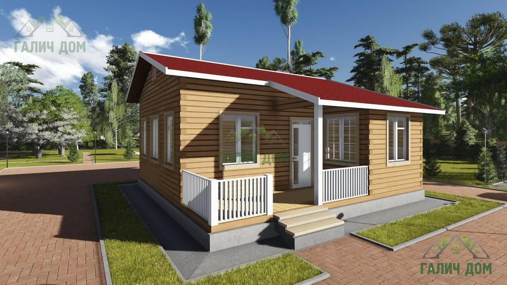 основы развития дом из бруса 80 кв чтобы найти