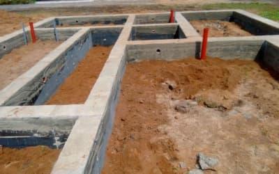 Канализация, водопровод