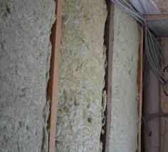 Как утеплить деревянный дом изнутри?